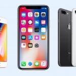 iPhone-8-gia-bao-nhieu-0