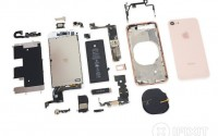 ifixit-iphone-8-003-1506417625836