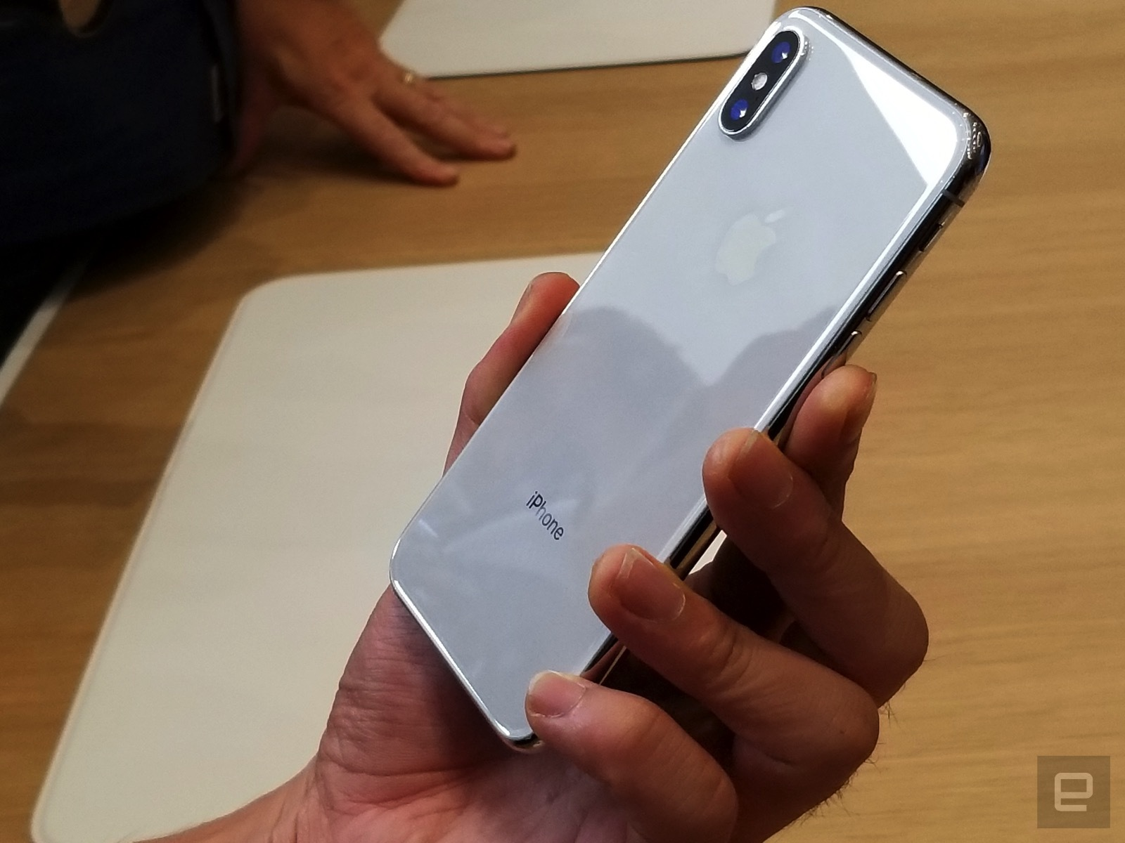 iphone-x-24hstore