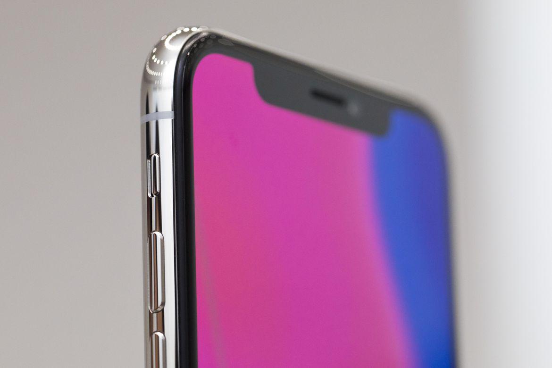 iphone-x-tai-24hstore