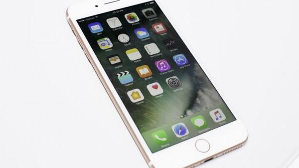 090716-apple-iphone-7-plus-6885