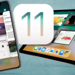 556963-tips-and-tricks-for-mastering-ios-11