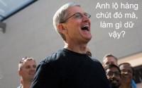 apple-qualcomm-2-15060064989941
