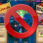 block-game-facebook-everwing