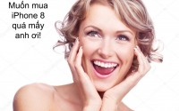 depositphotos_5373235-stock-photo-excited-1woman