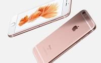 iphone_6s_plus_rose_gold_press_image