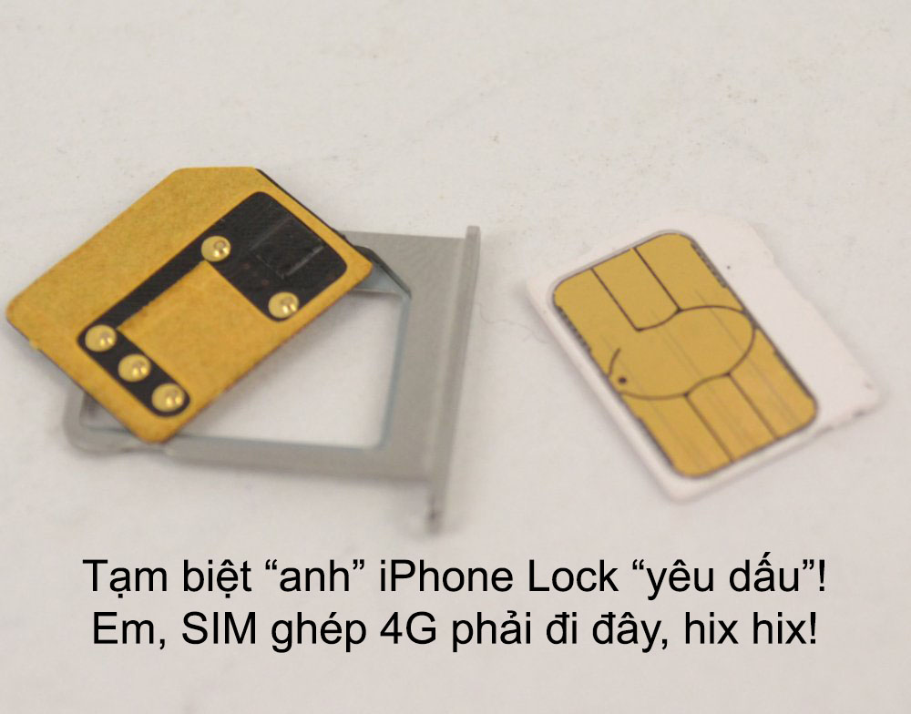 sim-ghep-iphone1