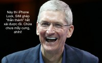 tim-cook-says-he-always-knew-google-g1lass-would-fail