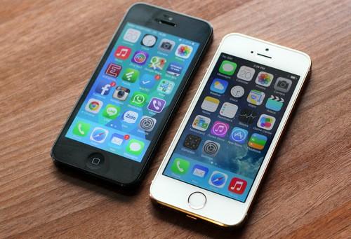 iPhone-5S-1-JPG-8036-1379668644