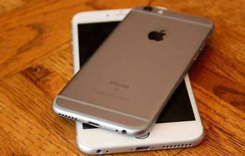 iPhone 6s xách tay 16gb