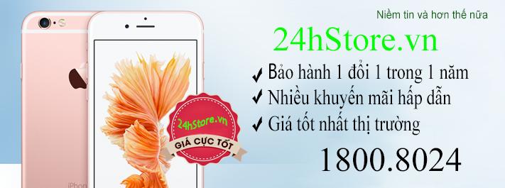 AVA LOGO IPHONE 6S