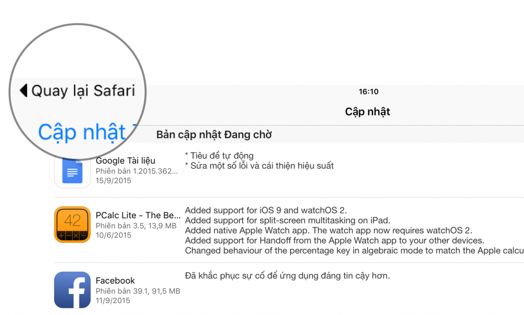 Nut_back_iOS_9