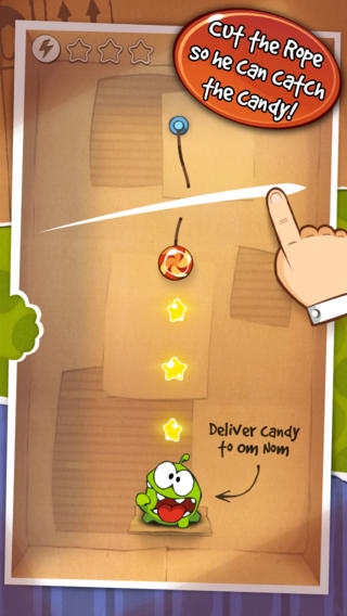 cut-the-rope-lite-for-iphone-1