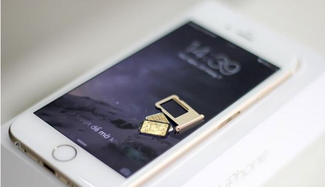 iphone_6__6s__6Plus-lock-nhat