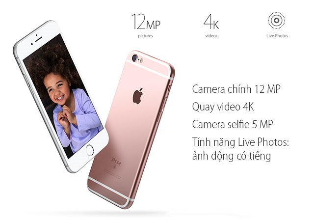 iPhone 6s hay iphone 6 58