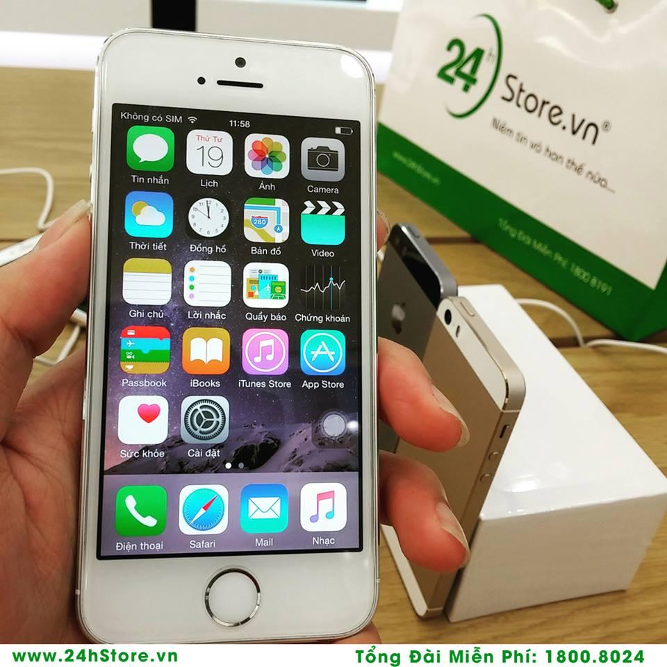 iphone 6 78