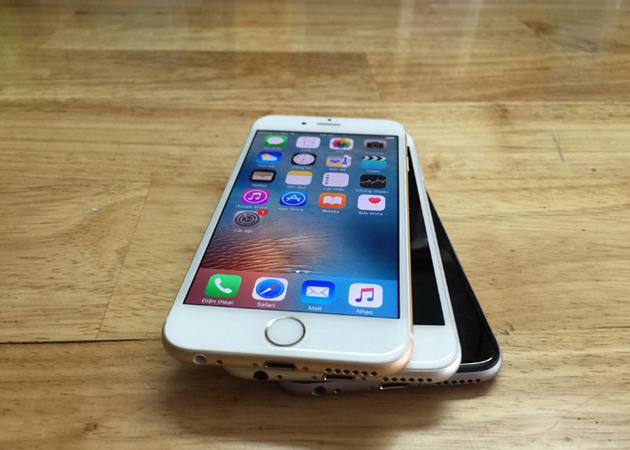 iphone-6-cu-16gb-hinh-anh