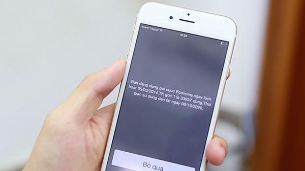 mở khóa kích hoạt iPhone 5s/6/6Plus/6s/6sPlus lock Nhật