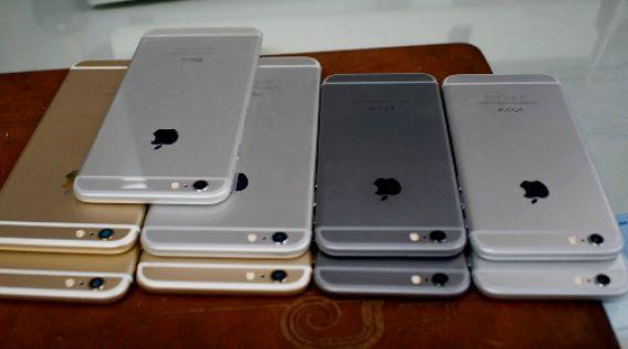 iphone-6-plus-lock-nhat