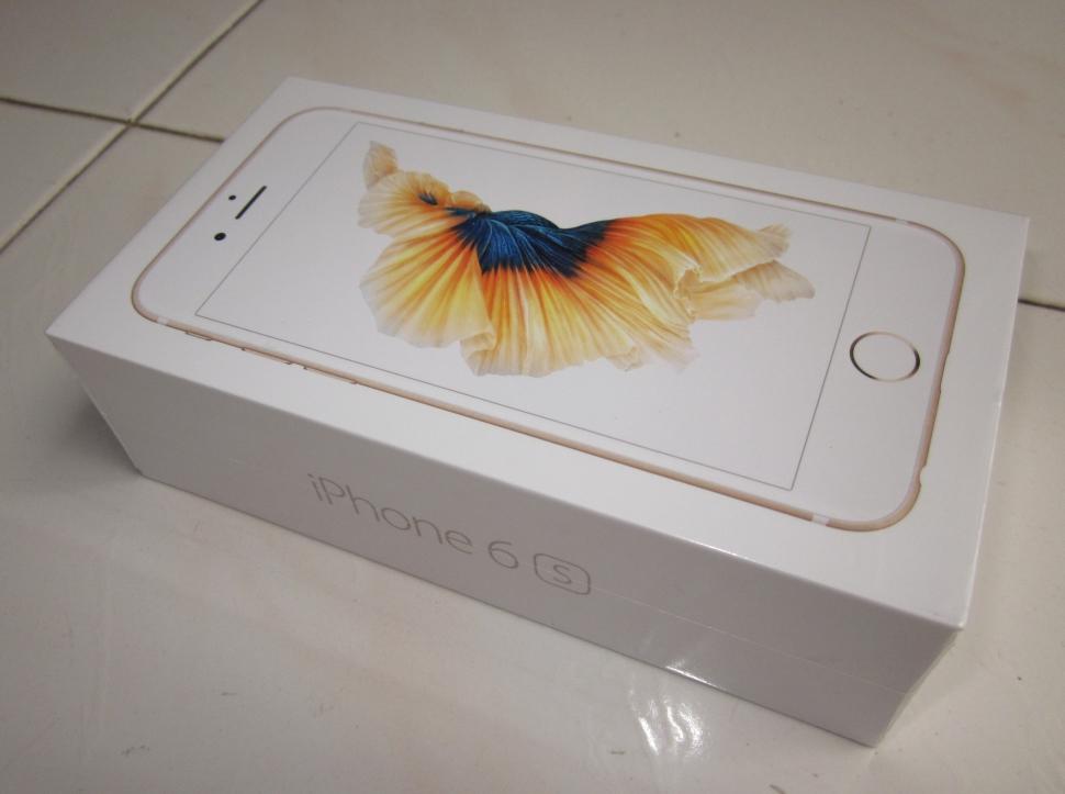 iphone 67890