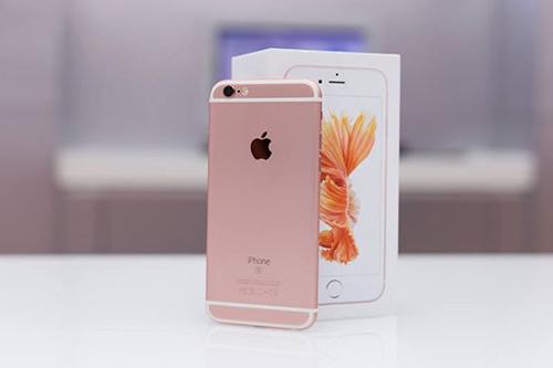 iphone 6s 11