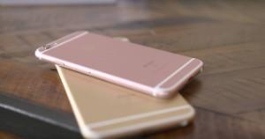iphone 6s 123