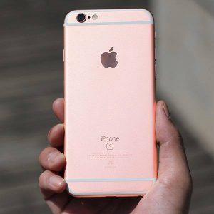 iphone 6s 25698+