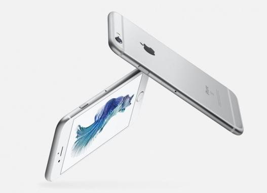 iphone 6s 67