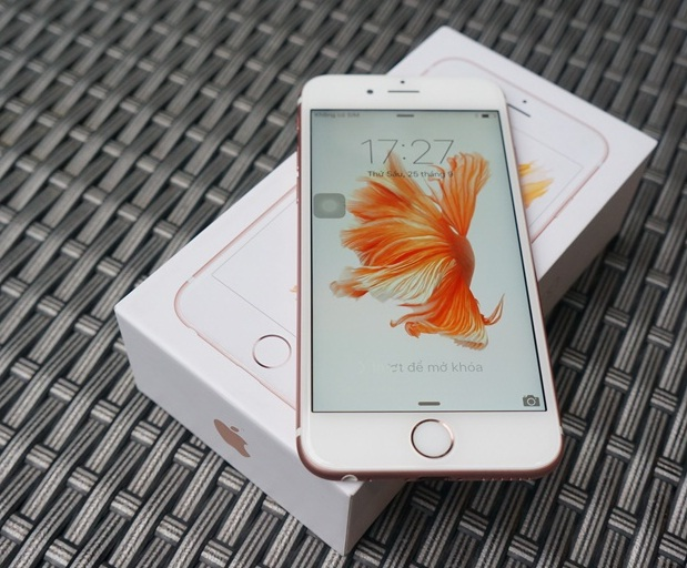 iphone 6s 789