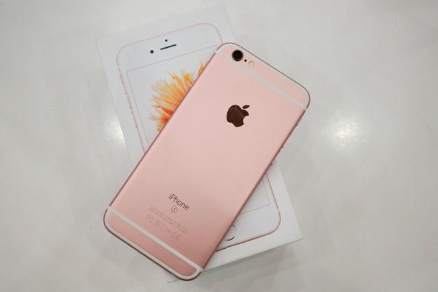 iphone 6s 7897