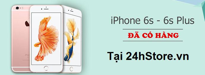 iphone 6s giá