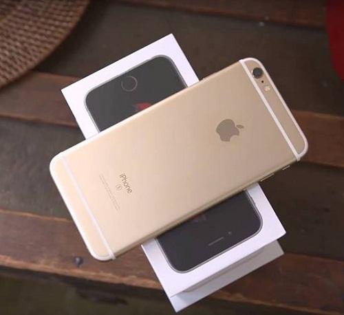 iphone 6ss