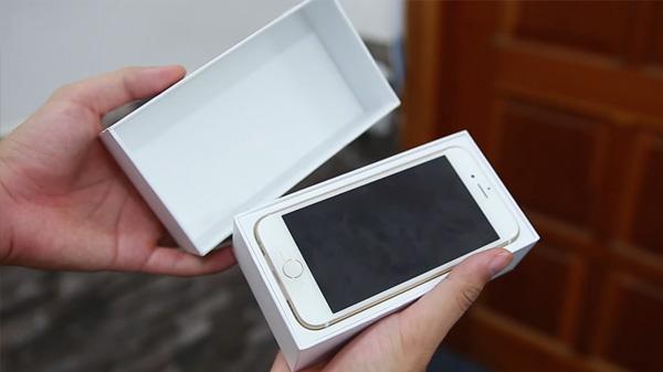 mo-hop-iphone-6-lock-nhat-moi-4
