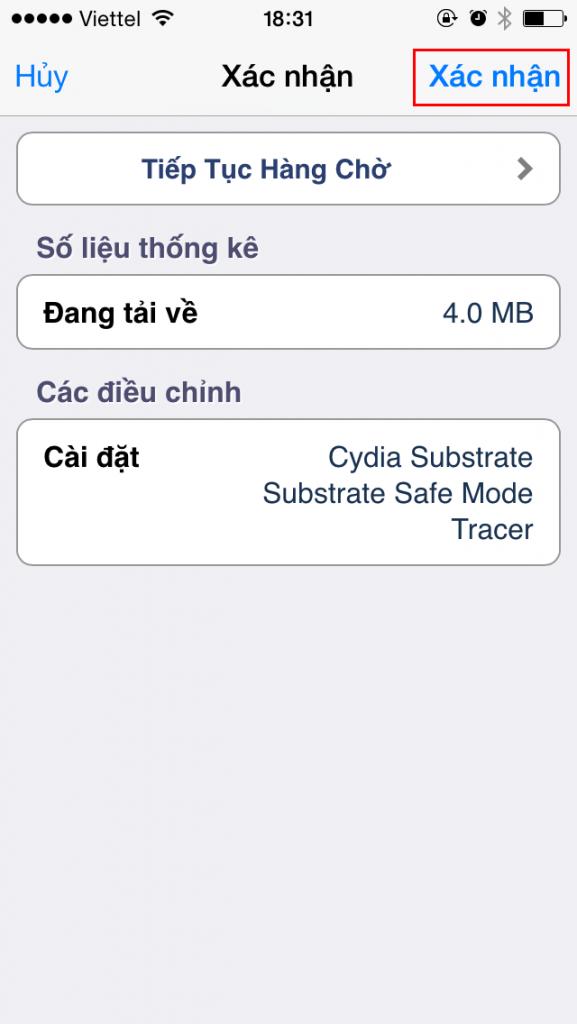 phan-mem-theo-doi-iphone12