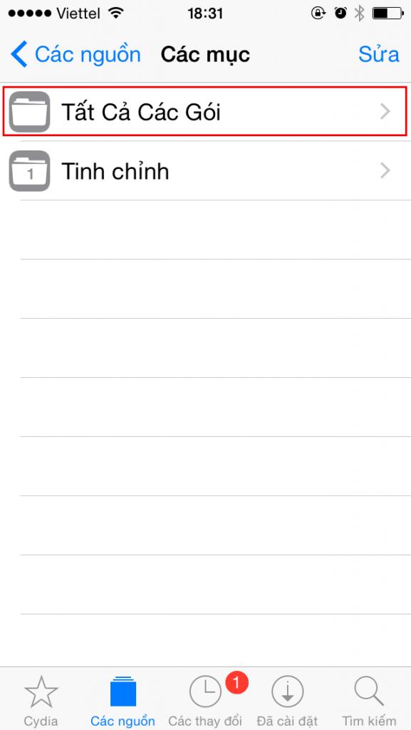 phan-mem-theo-doi-iphone9