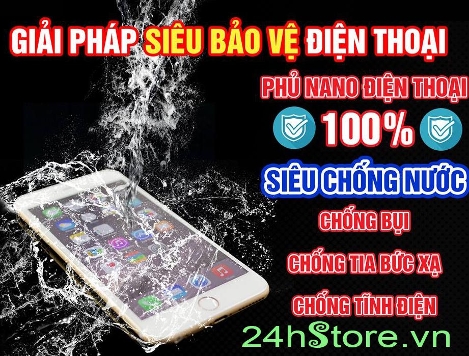Cần bán iPhone 5s/6s/6/6Plus/6sPlus lock