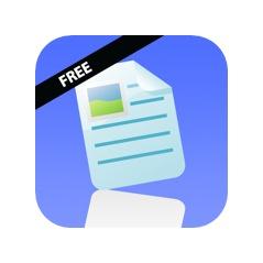 Những ứng dụng hay trên iPhone 5s/6s/6s Plus dành cho dân văn phòng