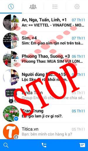 chan-tin-nhan-facebook