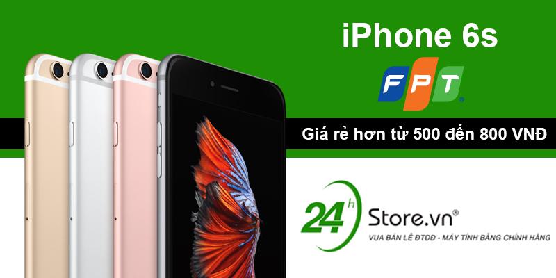 iphone 6s 09