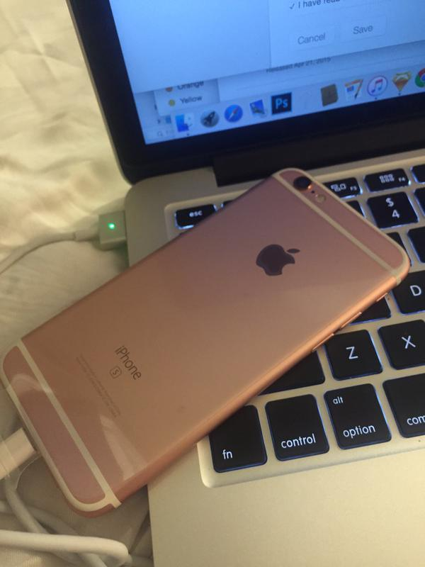 rose-gold-iphone-6s-early-delivery-3