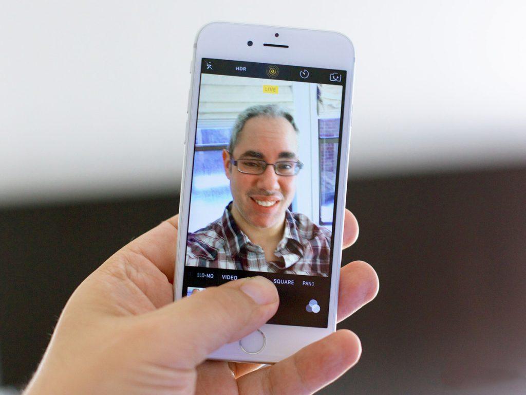 iphone-6s-live-photos-hero
