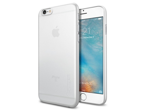 op lung iphone 5s, 6s plus