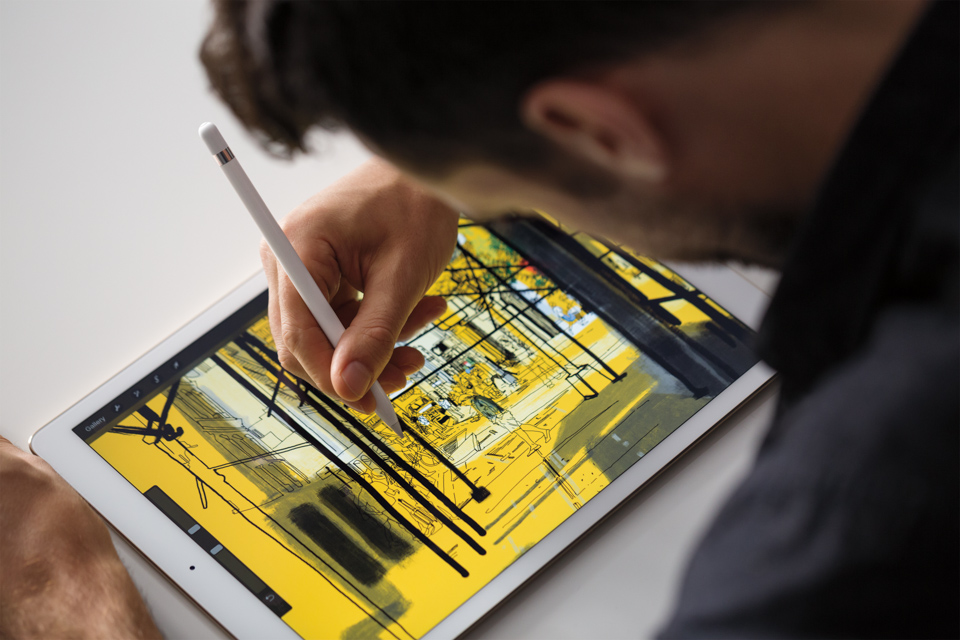 Apple_Pencil_4