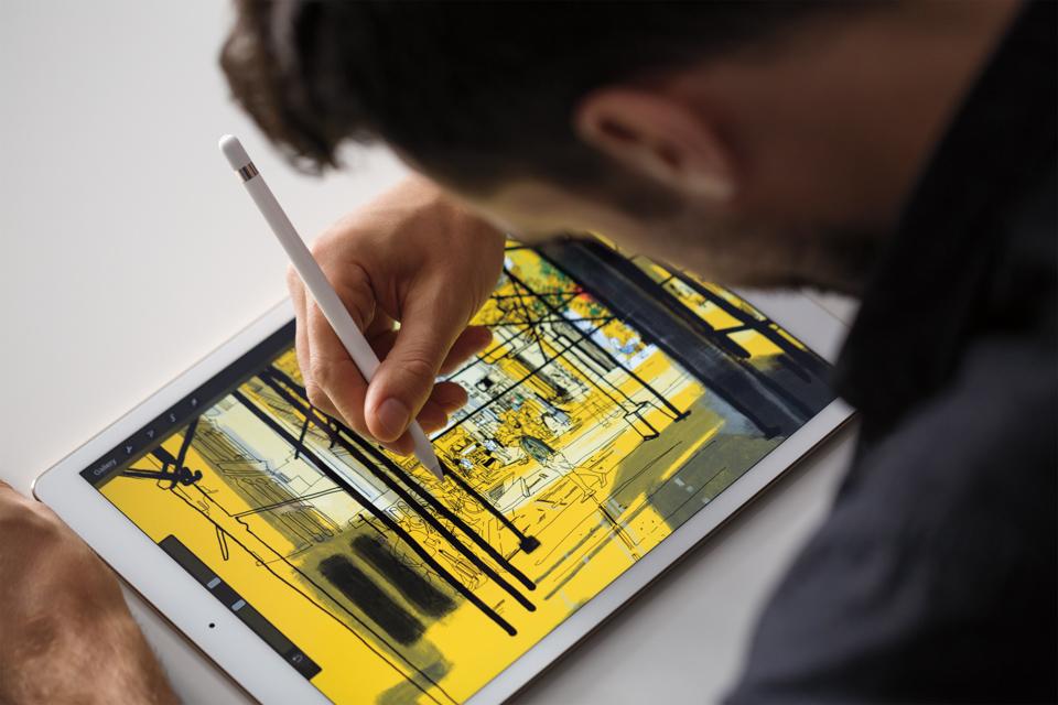 Apple_Pencil_4