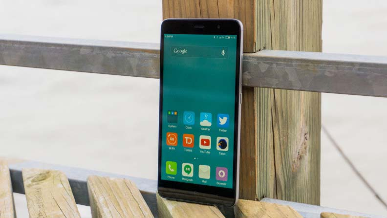 Xiaomi-Redmi-Note-3-8-792x446