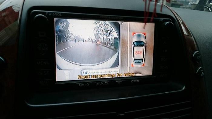 camera-360-xe-hoi