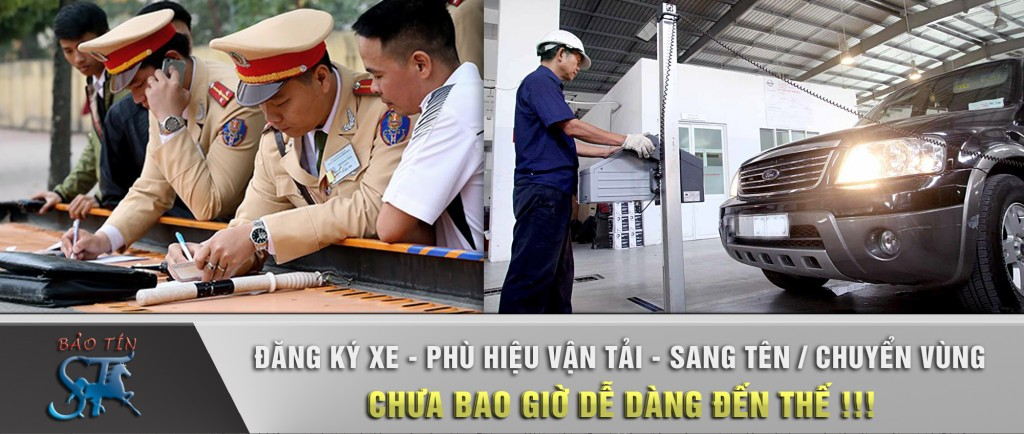 dang-ky-bien-so-xe-lam-phu-hieu-van-tai-14646401499