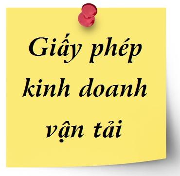 GIAY-PHEP-KINH-DOANH-VAN-TAI