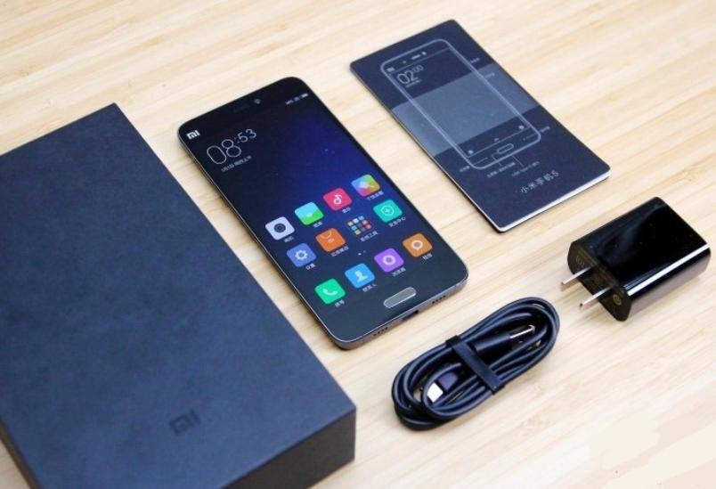 Xiaomi-Mi-5-scores-179566-on-AnTuTu