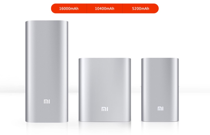 Xiaomi-Power-Bank-photo-2